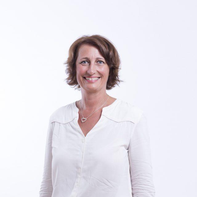 Angelika Kuss-Bergner, BEd