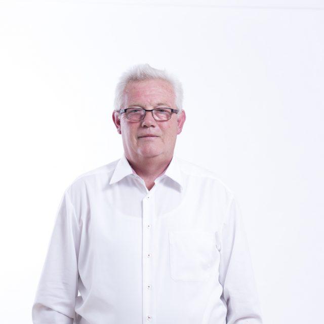 Reinhold Slamanig