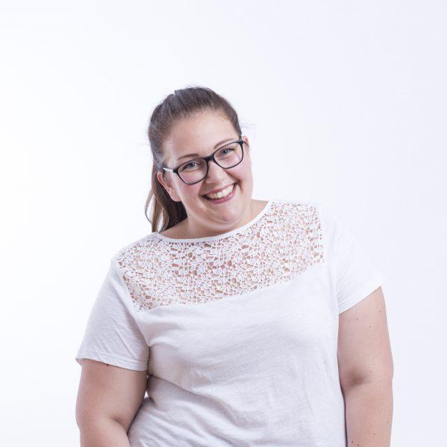 Elisabeth Kollitsch, BSc