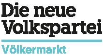 Völkermarkter Volkspartei